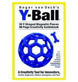 GATO Y-Ball