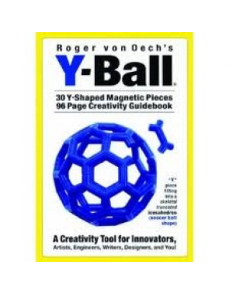 GATO Creative Whack - Y-Ball