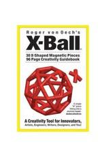 GATO Creative Whack - X-Ball