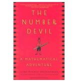 BODV The Number Devil