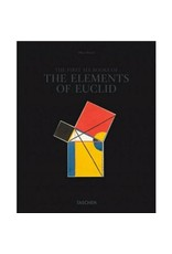 BODV The First Six Books of the Elements of Euclid