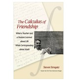 BODV The Calculus of Friendship