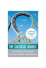 BODV The Calculus Diaries