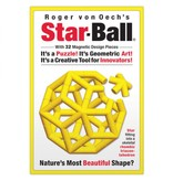 GATO Creative Whack - Star Ball