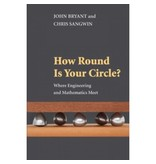 BODV How Round is Your Circle? Where Engineering and Mathematics Meet