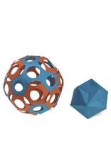 GATO Rhombus Polypuzzle Geo Kit