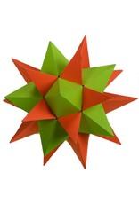 PUZZ Polypuzzle GeoKit 12