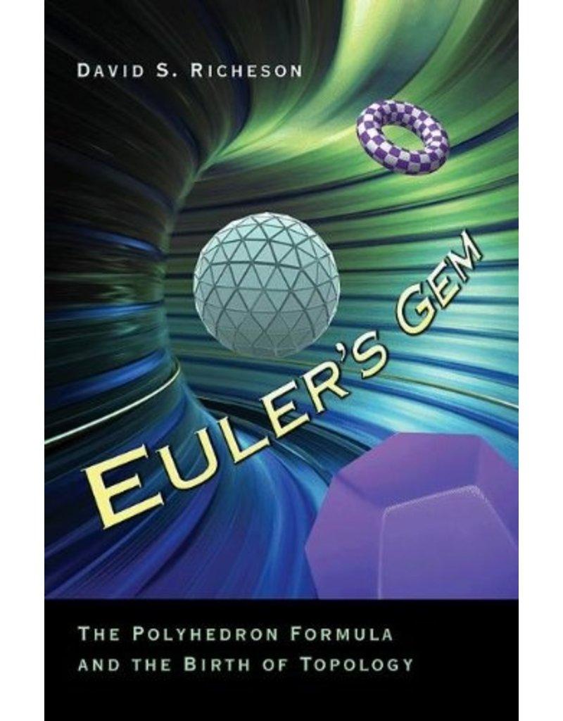 BODV Euler's Gem