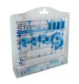 HOME Strawz Blue