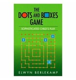 BODV The Dots and Boxes Game