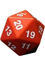gato-20-sided-polyhedral-dice.jpg