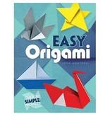 BODV Easy Origami