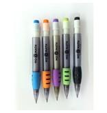 TRIN MoMath Pencil