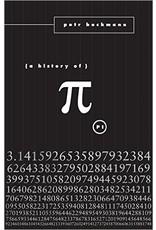 BODV A History of Pi