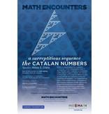BODV Math Encounters   A Surreptitious Sequence DVD
