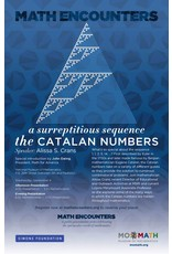BODV Math Encounters | A Surreptitious Sequence