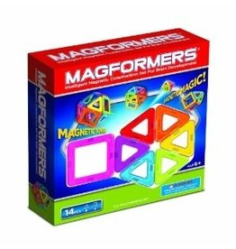 GATO Magormers 14 Piece Set