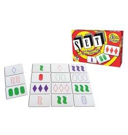 GATO A highly addictive game of visual perception