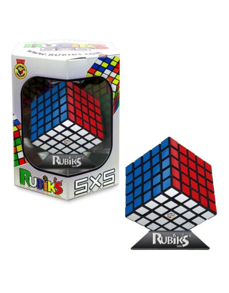 PUZZ Rubik's Cube 5x5
