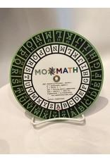 GATO MoMath Crypto Wheel