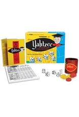 GATO Yahtzee Classic