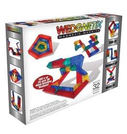 GATO Wedgnetix Magnetic Wedgits