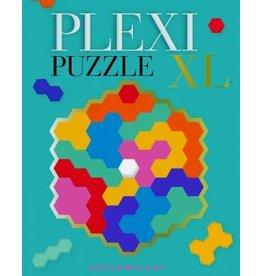 GIFT Plexi Puzzle XL