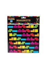 GATO Tetris Magnets