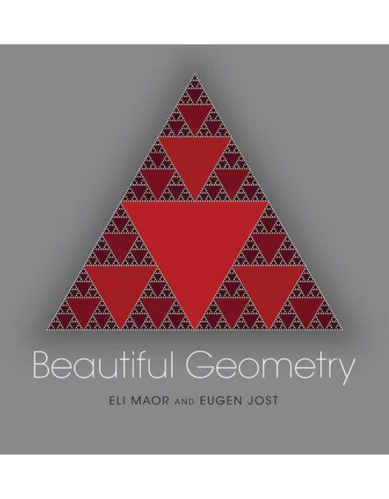 BODV Beautiful Geometry