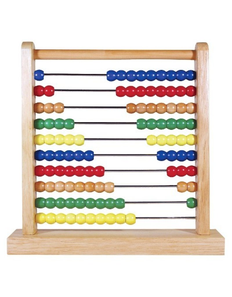 HOME Abacus