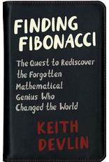 BODV Finding Fibonacci
