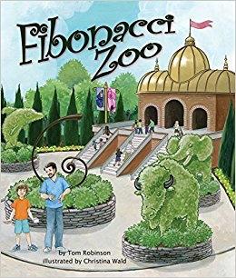 BODV Fibonacci Zoo