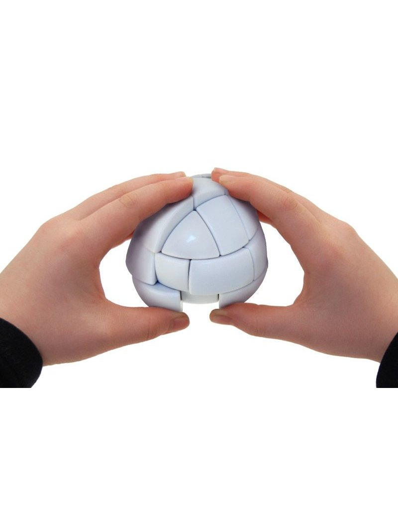 GATO Morph's Egg