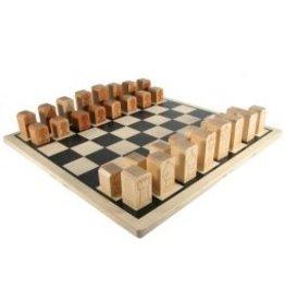 GATO Chess