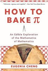 BODV How to Bake Pi