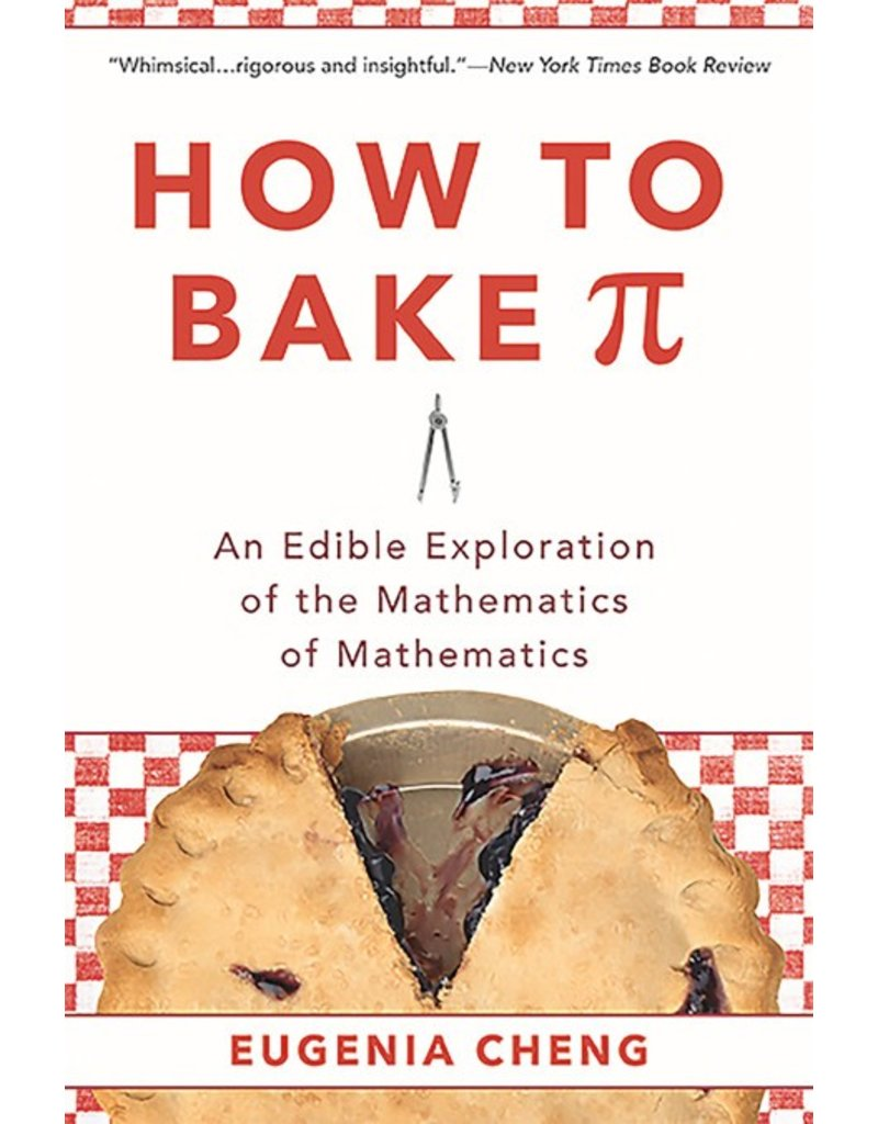 How to Bake Pi How to Bake Pi