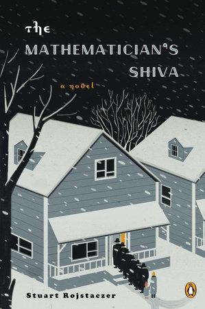 BODV The Mathematician's Shiva