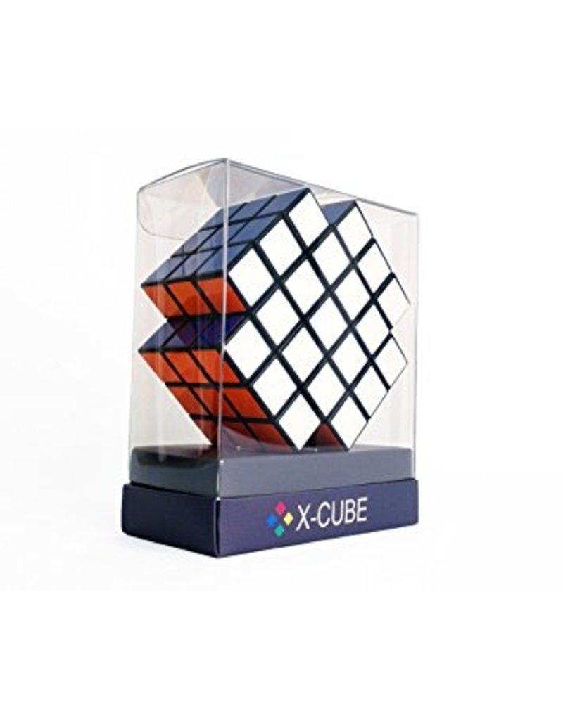 GATO X Cube