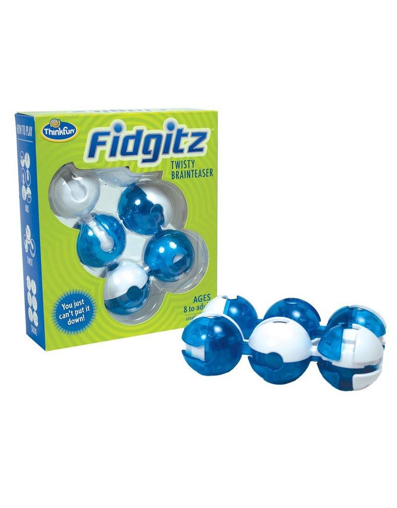 GATO Fidgitz
