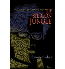 BODV The Silicon Jungle:<br />
