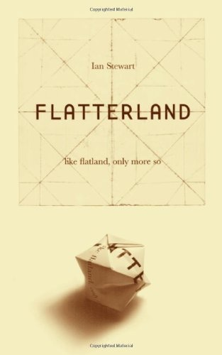 BODV Flatterland