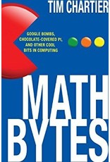 BODV Math Bytes