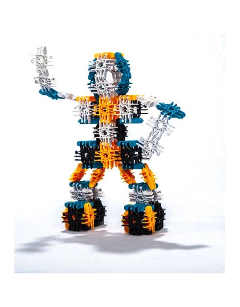 GATO Lux™ 66 Piece Set