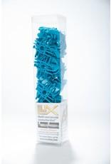 GATO 28 Piece LUX™ Color Stix - Teal Blue