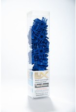 GATO 28 Piece LUX™ Color Stix - Royal Blue