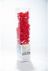 GATO 28 Piece LUX™ Color Stix - Red