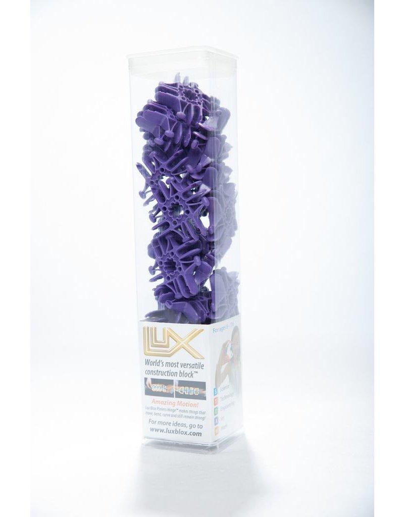 GATO 28 Piece LUX™ Color Stix - Purple