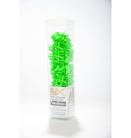 GATO 28 Piece LUX™ Color Stix - Neon Green