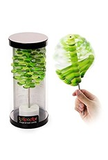 HOME Lollipopter - Green