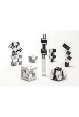 GATO Boulding Blocks